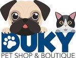 duky-logo-full