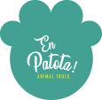 en-patota-127